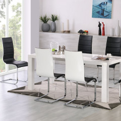 Chair LIMBO