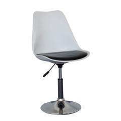 Barski stol STEN II