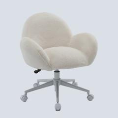 Office chair DAISY