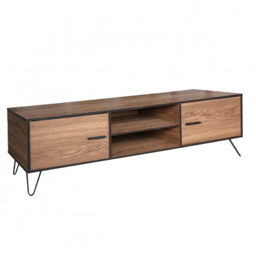 TV stand MARVIN