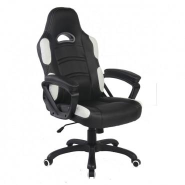 Office chair MAVIS II