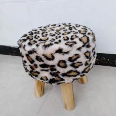 Stol BIMBO