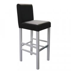 Bar stool VITO