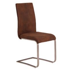 Chair CROMB