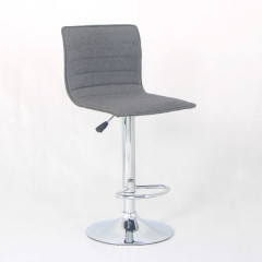 Bar stool LINDE