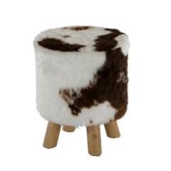 Chair COW