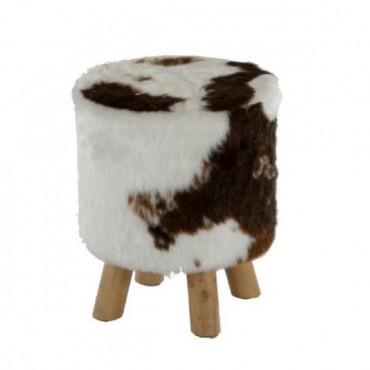 Tabure COW