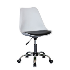 Pisarniški stol OLIO II