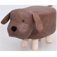 Pouf DOG