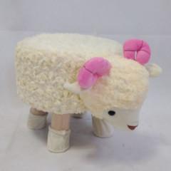 Pouf SHEEP