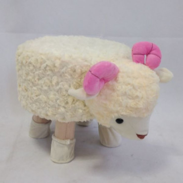 Tabure SHEEP