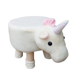 Pouf UNICORN