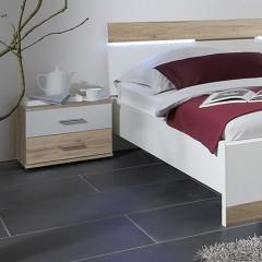 Nočna omarica ELO 156