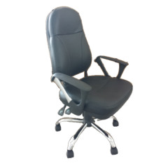 Office chair SIPON