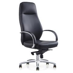 Office chair ZAKY black