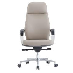Office chair SMART beige SL-1819A
