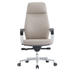 Office chair SMART beige SL-1819A