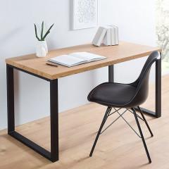 Office desk OLIMPIA