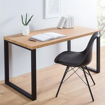 Pisalna miza OLIMPIA