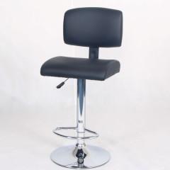Barski stol LARY II