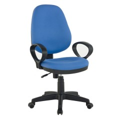 Office chair PATRIK