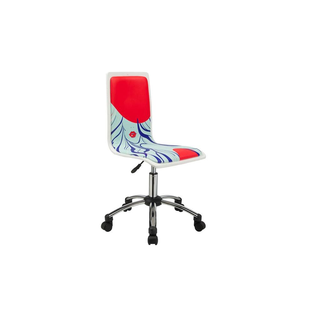 funky office chair. Office Chair FUNKY Funky