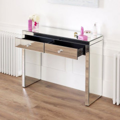 Sideboard BERKLEY GLAM
