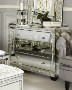 Sideboard BROOKSIDE GLAM