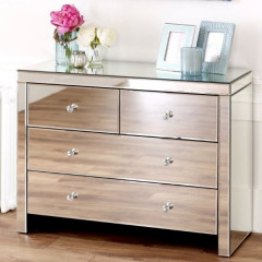 Sideboard VICONT GLAM