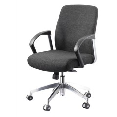 Office chair ASTERIX