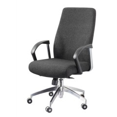 Office chair KLEOPATRA