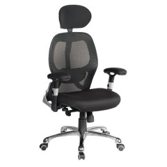 Office chair MERIDA