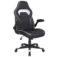 Office chair STREAK