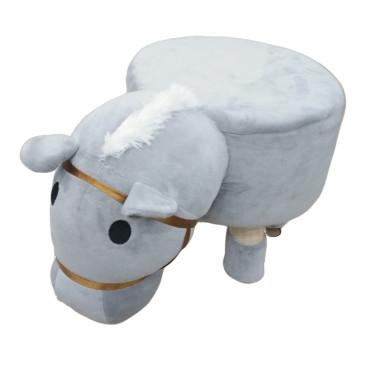 Tabure HORSE