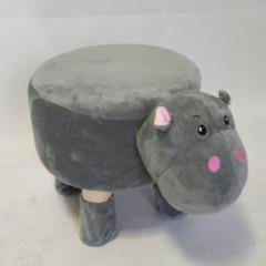 Pouf HIPPO