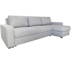 Sitting set VARIA grey