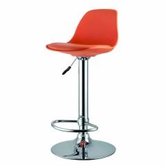Barski stol PERIO bel (K3001)