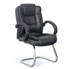Office chair RJ-7307F