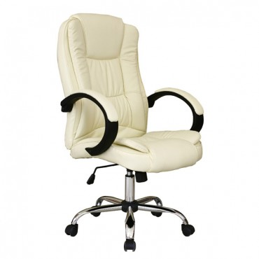 Office chair GRANDE RJ-7307