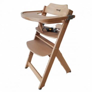 Otroški stol JORAH