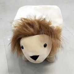 Ottoman LION