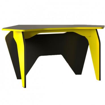 Računalniška miza PIAR 2