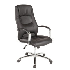 Office chair ELEGANT