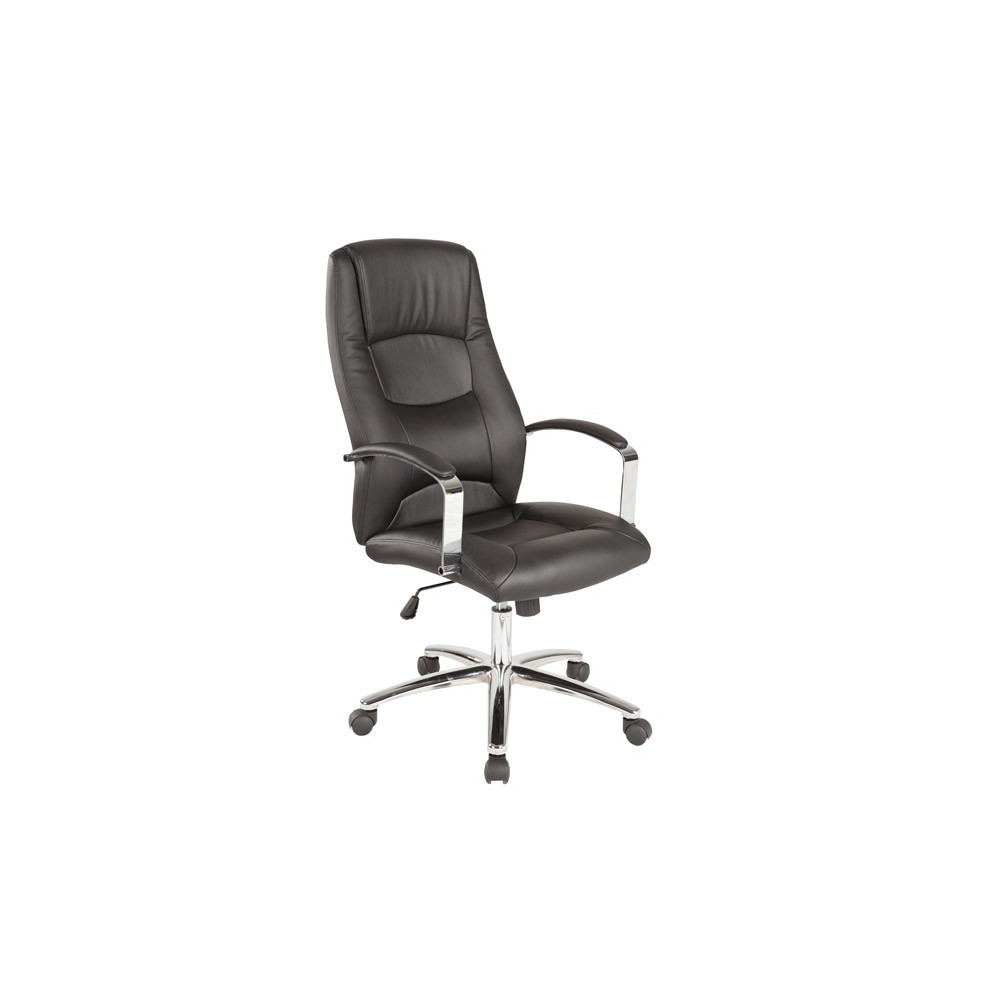 sports shoes e0dc2 fb837 Office chair ELEGANT - Fortrade