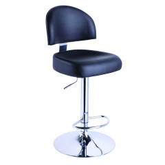 Bar chair OLAF II