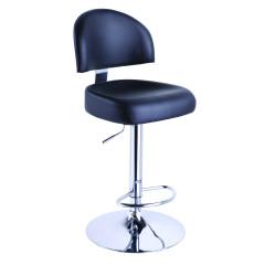 Barski stol OLAF II