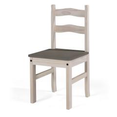 Chair MEXIKO