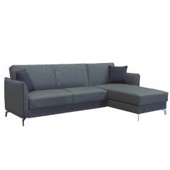 Sitting set FELICITA blue