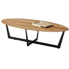 Coffee table JAKE (J-SW 120)
