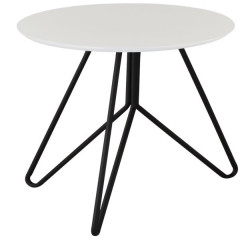 Coffee table SIRIO